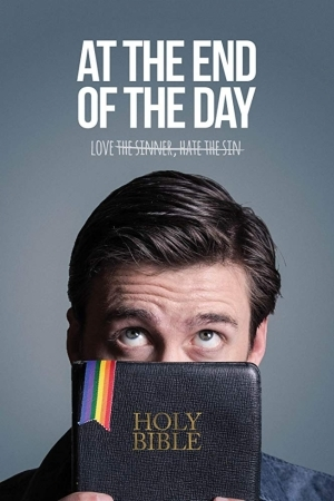 At the End of the Day (2018)